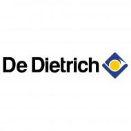 Ремонт De Dietrich