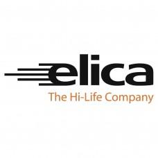 Гарантийный ремонт Elica