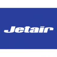 Ремонт Jet Air