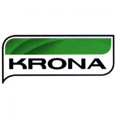 Гарантийный ремонт Krona
