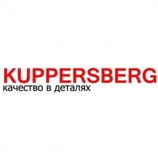 Ремонт Kuppersberg