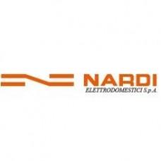 Гарантийный ремонт Nardi
