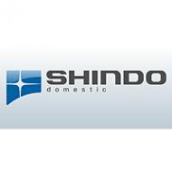 Ремонт Shindo