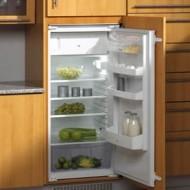 Подключение встраиваемых холодильников и морозильных камер